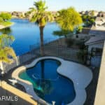 Homes over 300k in Maricopa