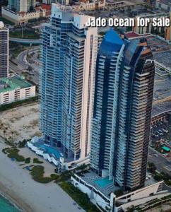 Jade Ocean for Sale