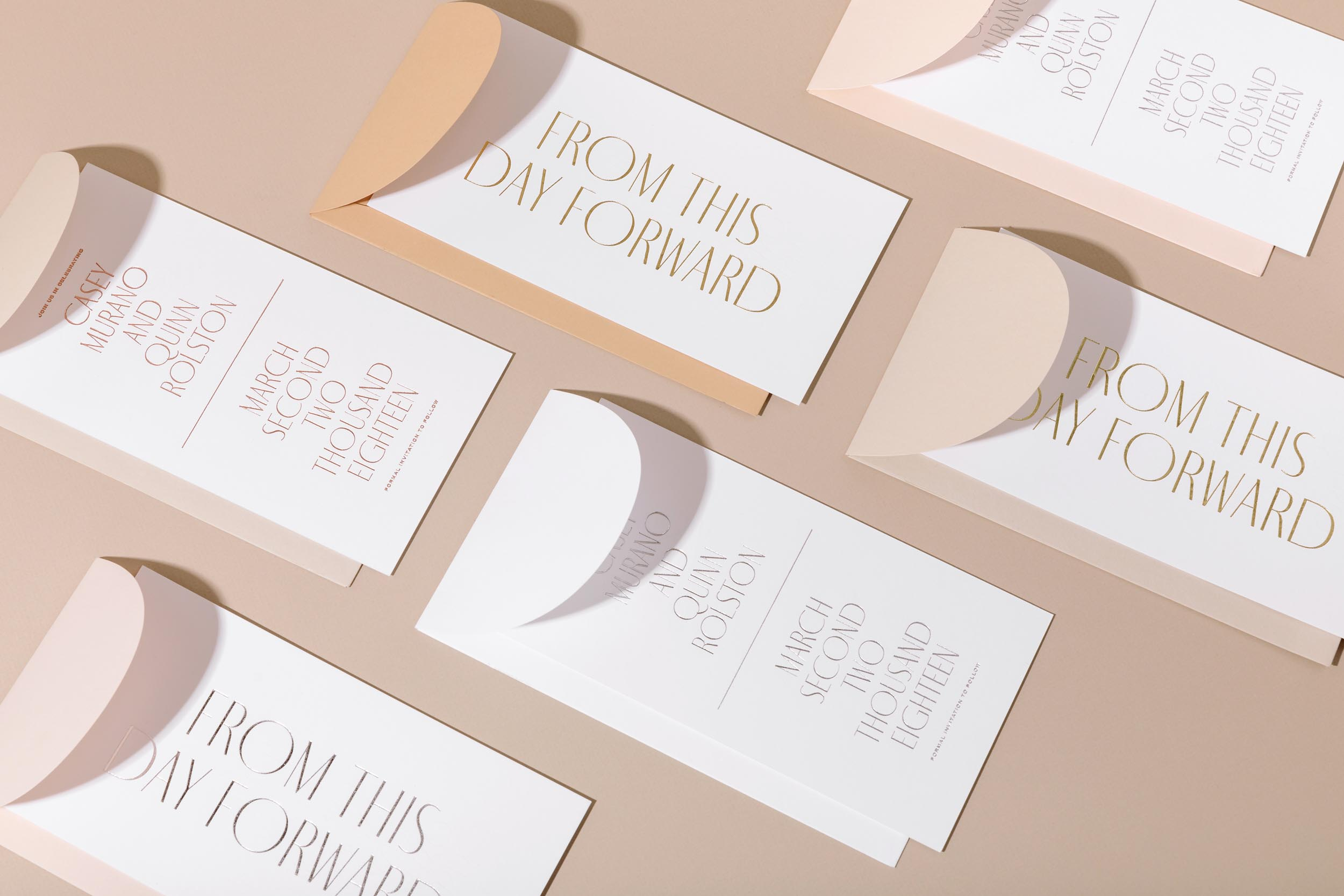 wedding-suite-minimal-grid-front-and-back-05