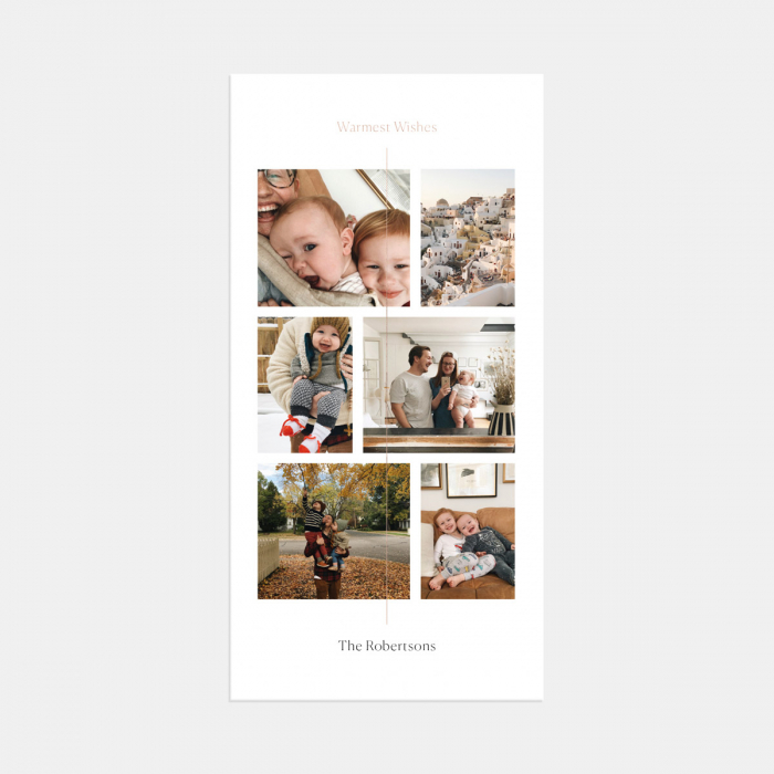 clean-line-multi-image-foil-card-01_1