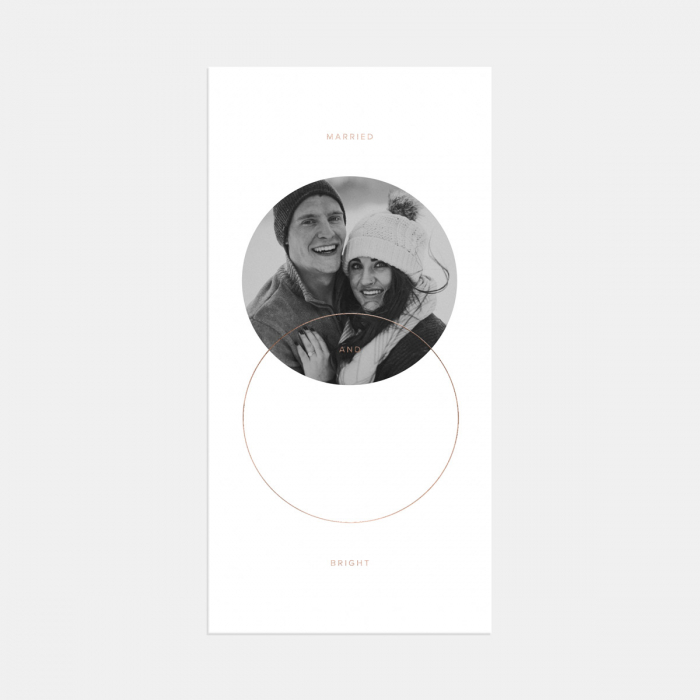 married-and-bright-foil-card-01
