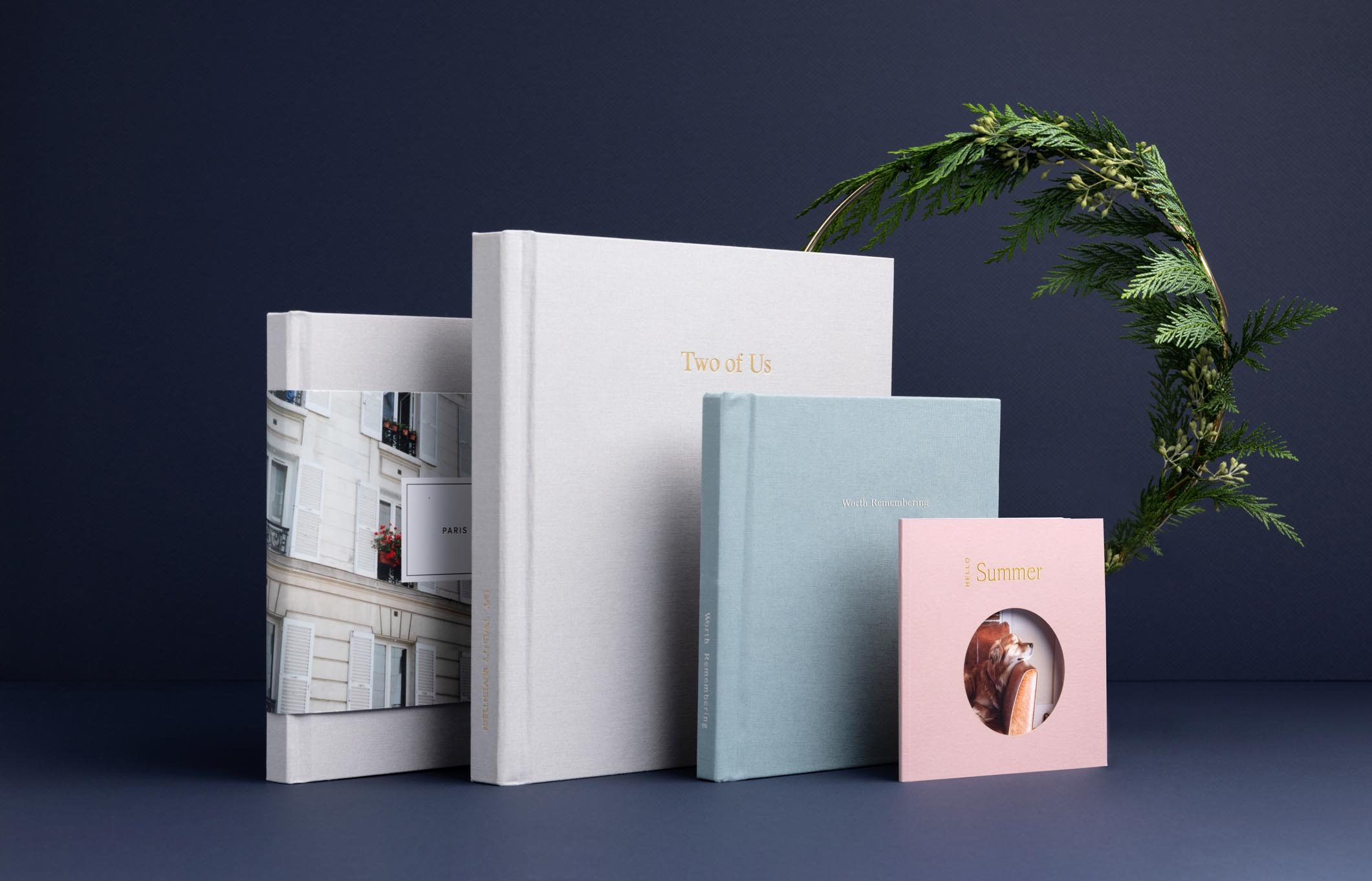 multi-book-sale-studio-01