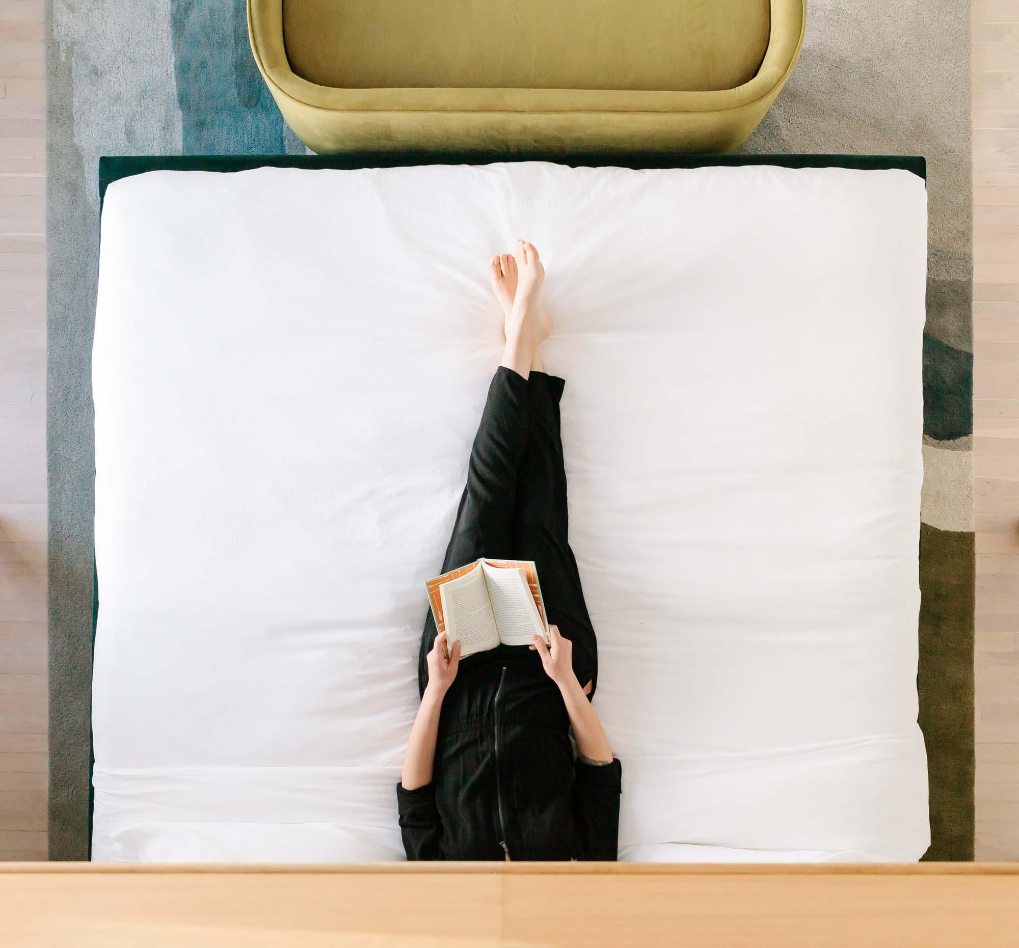 20190317-Wyman Hotel-19-edit