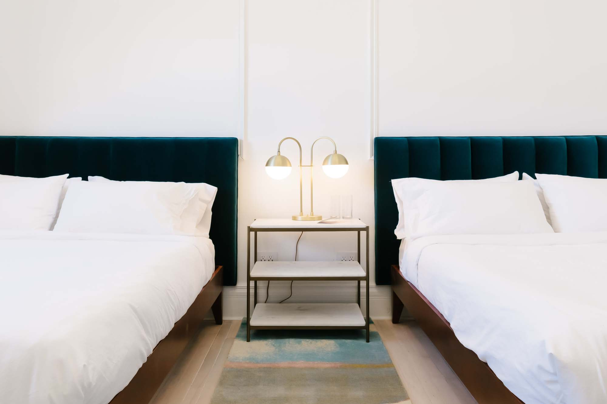 20190317-Wyman Hotel-32