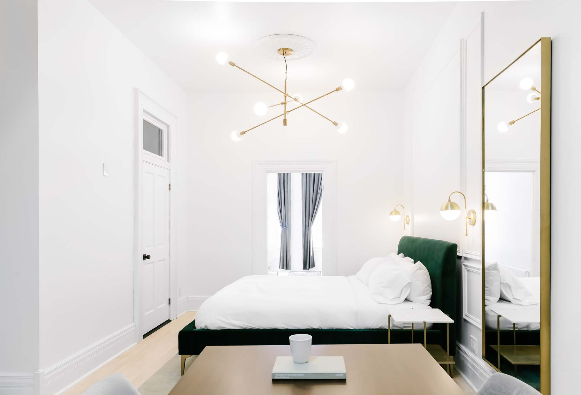 20190317-Wyman Hotel-73