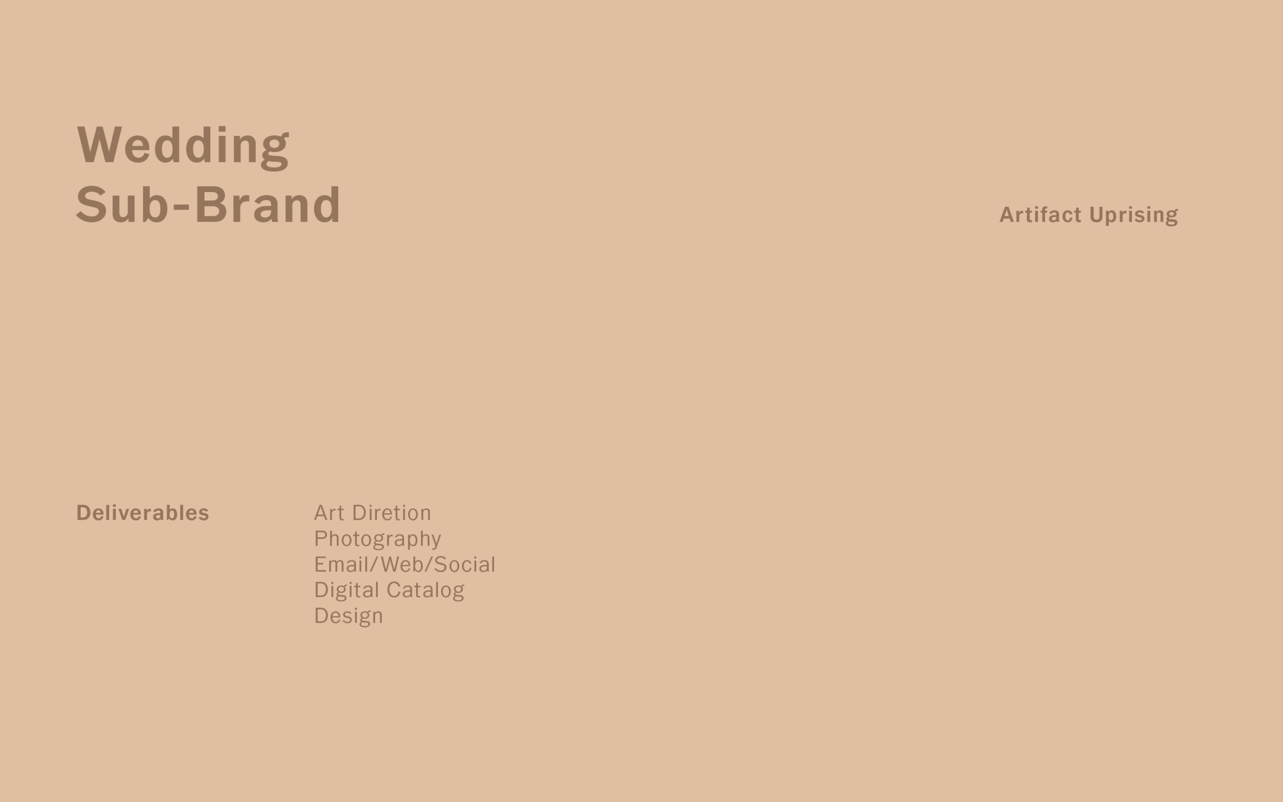 AU-Wed-01-Intro