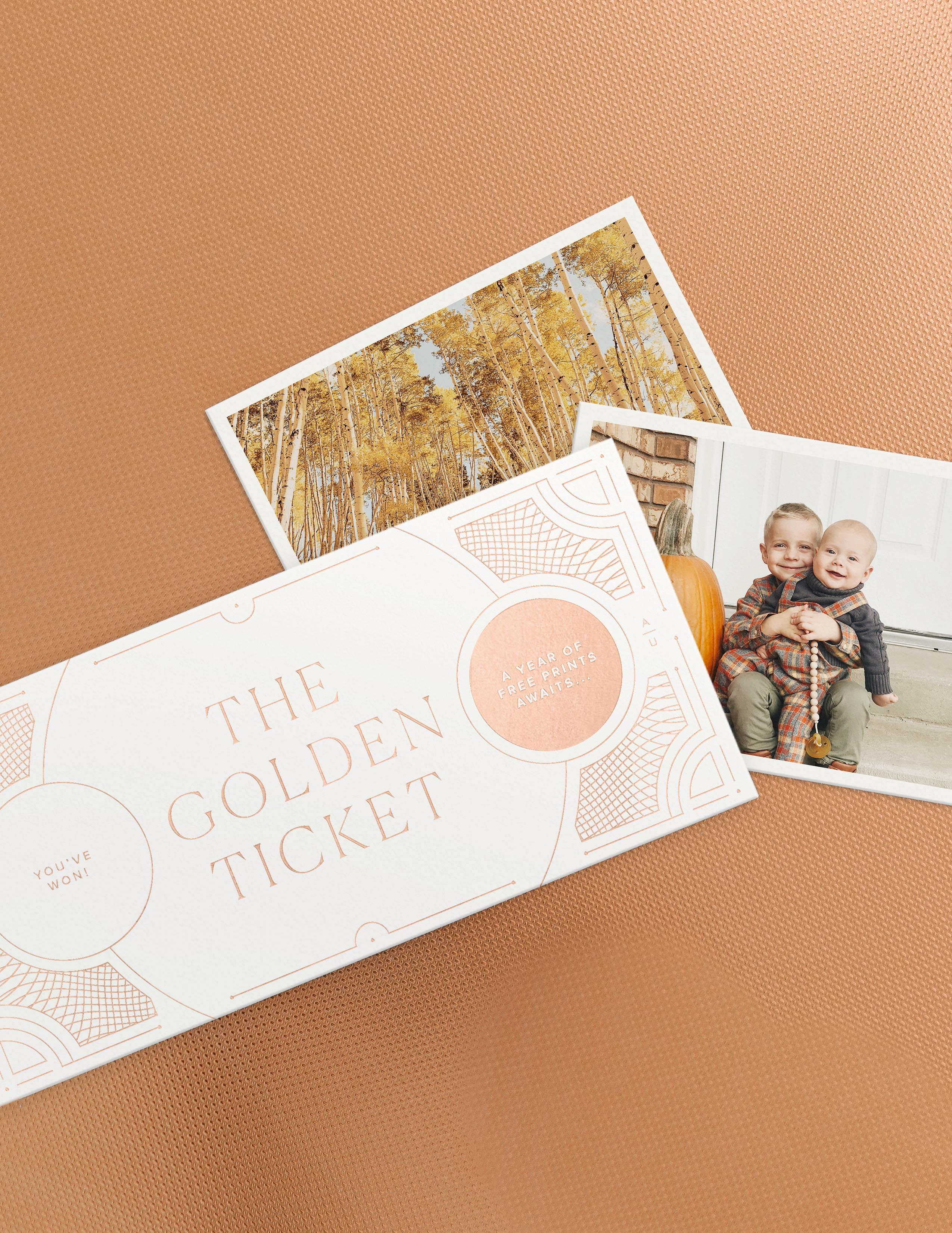 golden-ticket-POST
