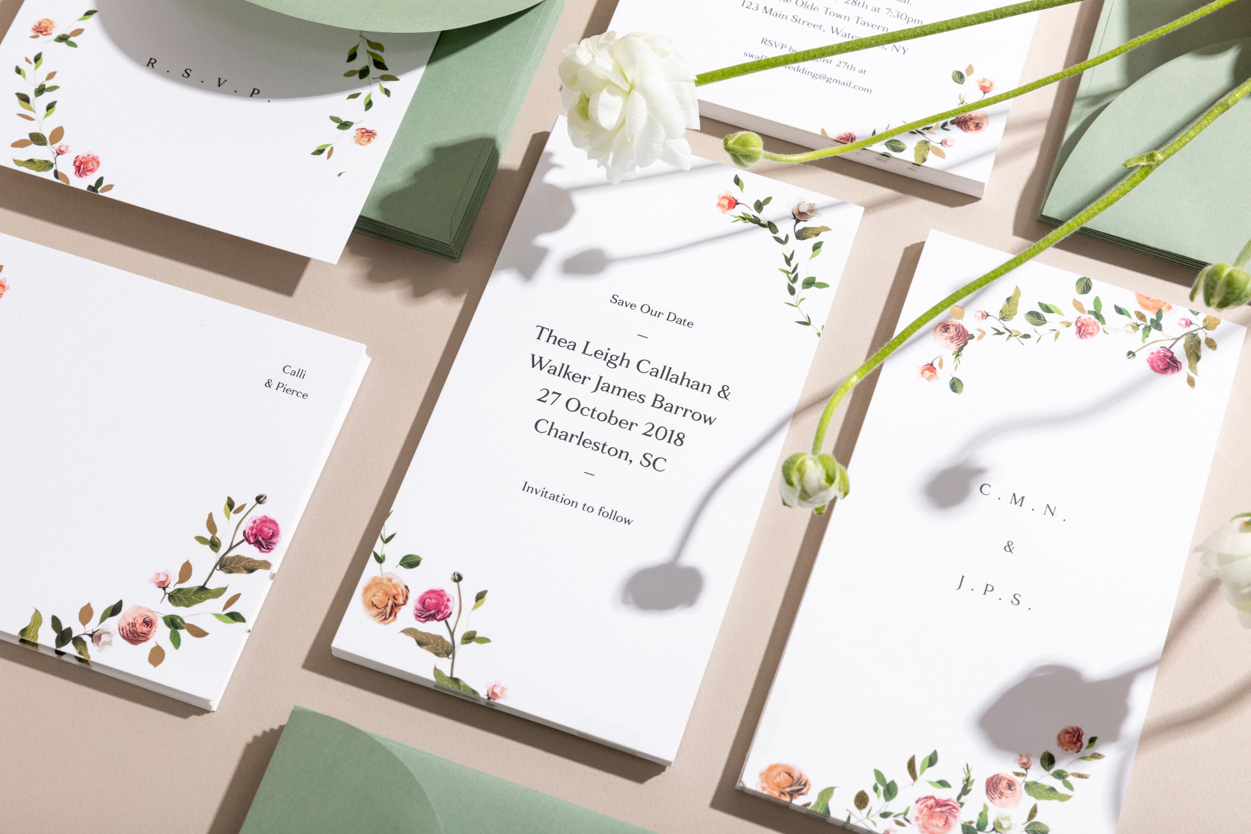 wedding-suite-venamour-studio-collection-grid-06