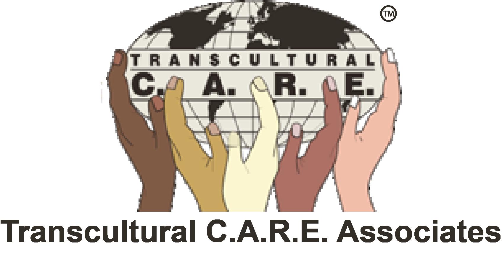 Transcultural C.A.R.E Associates