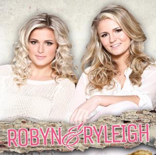 robynandryleigh-album-cover320