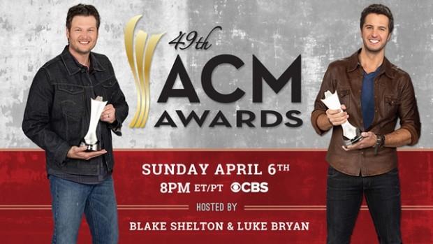 49th-Annual-ACM-Awards_1