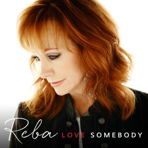 RM_ART_ALBUM_LoveSomebody_Cover_2.17.15