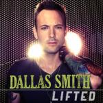 dallas-smith-lifted