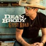 dean-brody-gypsy-road