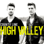 high-valley-county-line