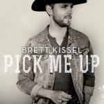 brett-kissell-pick-me-up