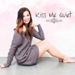jess-moskaluke-kiss-me-quiet