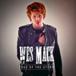 wes-mack-edge-of-the-storm