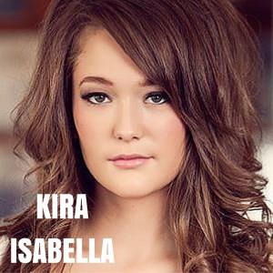 IG-KIRA-Isabella