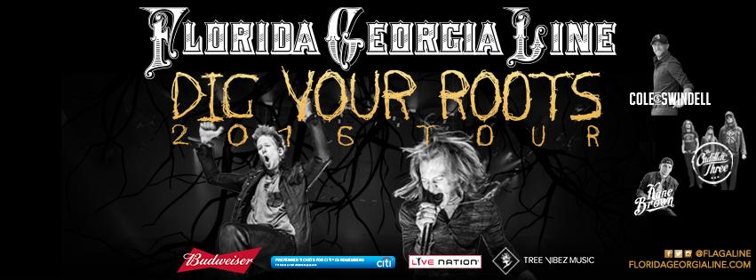 florida-georgia-line-dig-your-roots-tour
