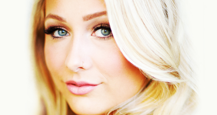 madeline-merlo Top Country Favourites of 2016