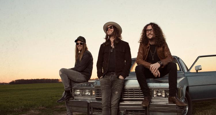 the-cadillac-three-new-album