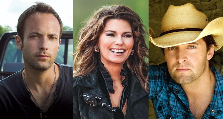 top-10-digital-country-songs