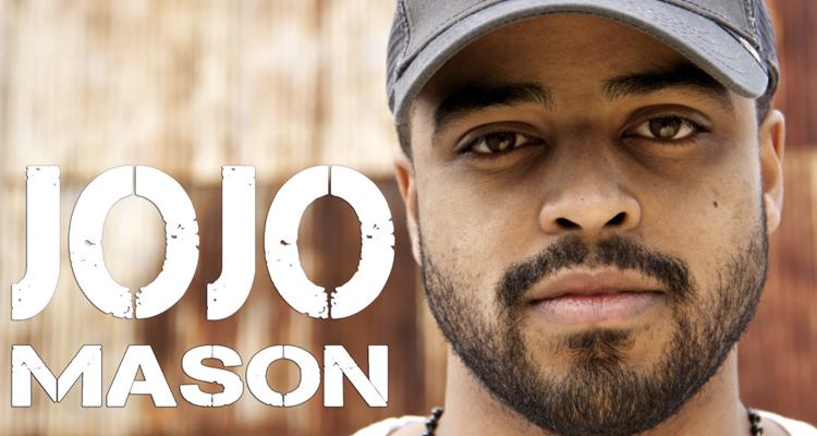 jojo-mason-made-for-you