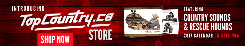tcstore-banner