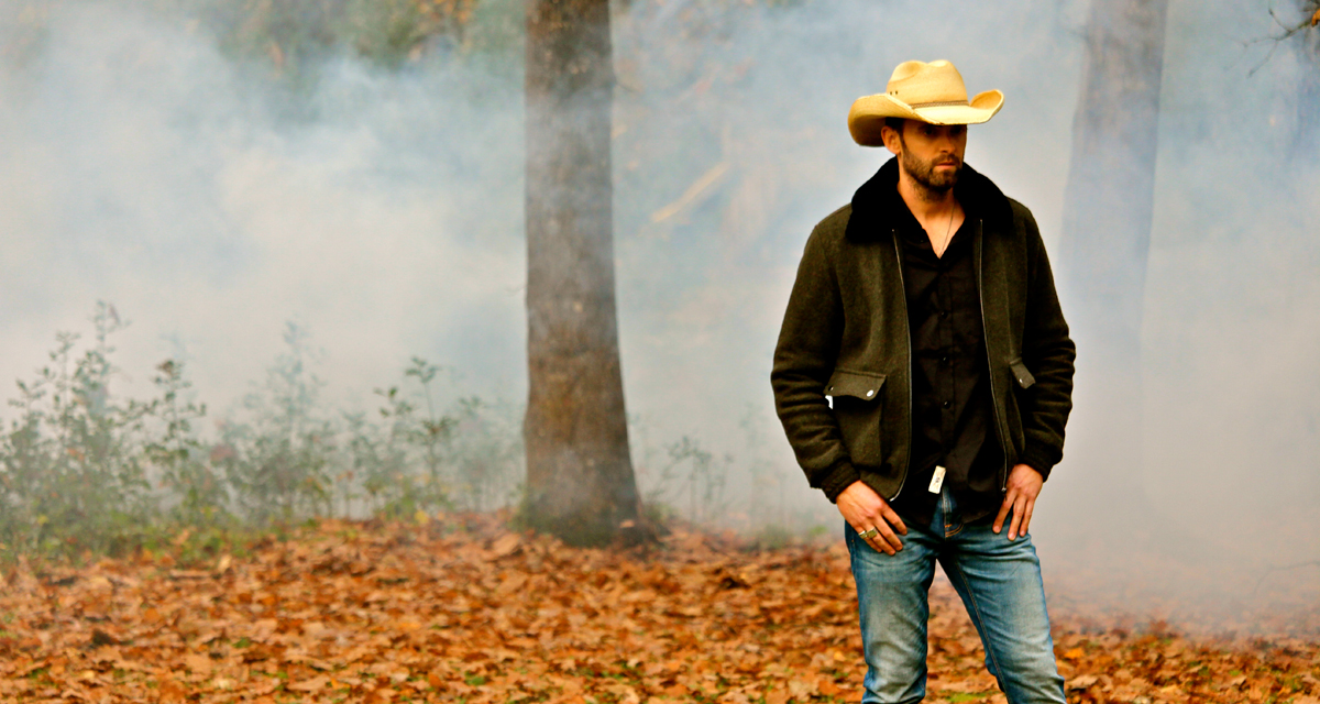 Dean Brody - Time - Top Country Tearjerkers