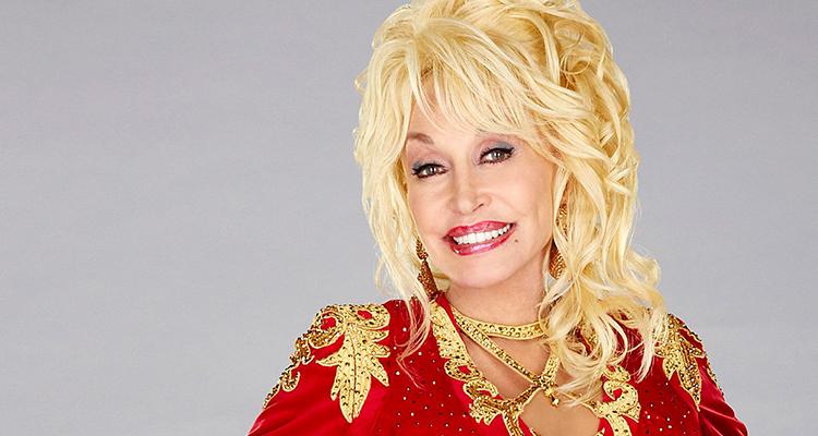 Dolly Parton 750x400