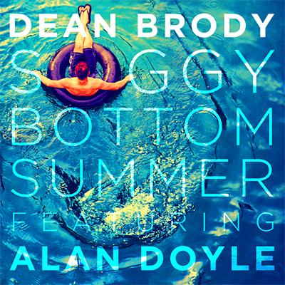 Soggy Bottom Summer Dean Brody