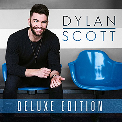 Dylan Scott - Deluxe Edition