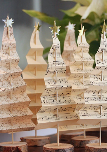 country music christmas decorations_2