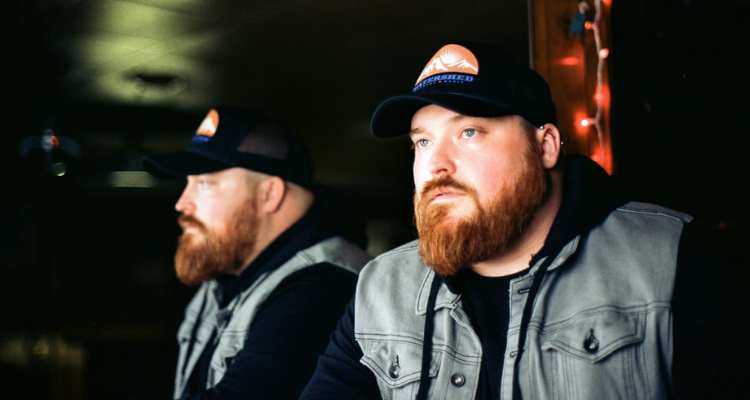 austin jenckes - Ride Away