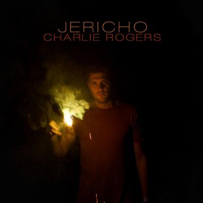 Jericho - Charlie Rogers