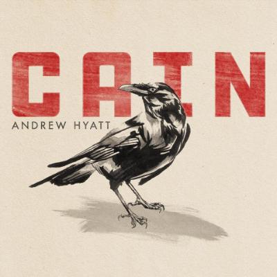 Andrew Hyatt CAIN