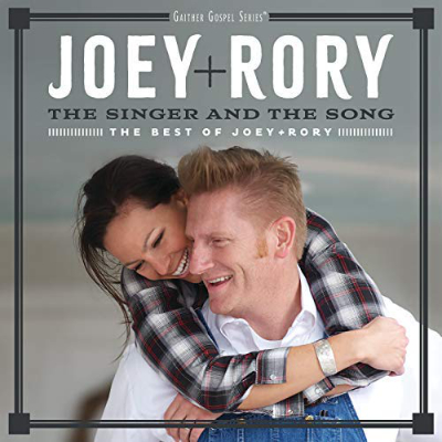 Joey And Rory The Singer And The Song