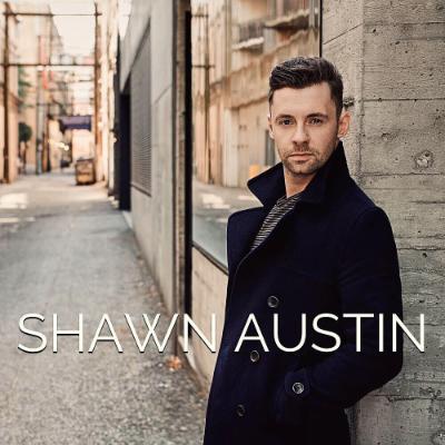 Shawn Austin EP