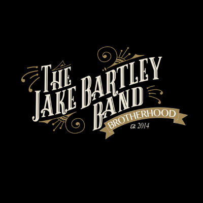 The Jake Bartley Band Brotherhood