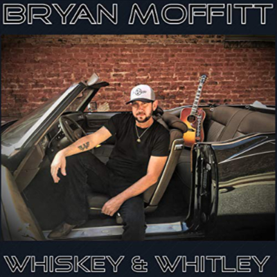 Bryan Moffitt Whiskey and Whitley