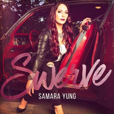 Samara Yung Swerve