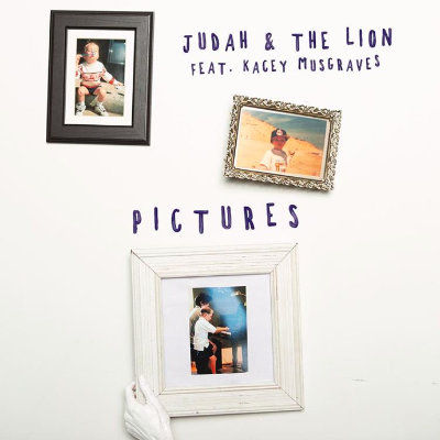 Judah and the Lion Ft. Kacey Musgraves - Pictures