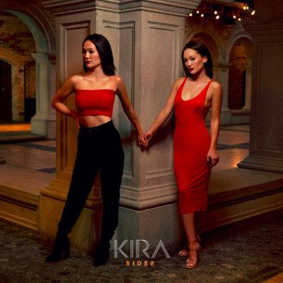 Kira Isabella - Sides