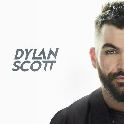 Dylan Scott - Nothing To Do Town EP - New Country Songs