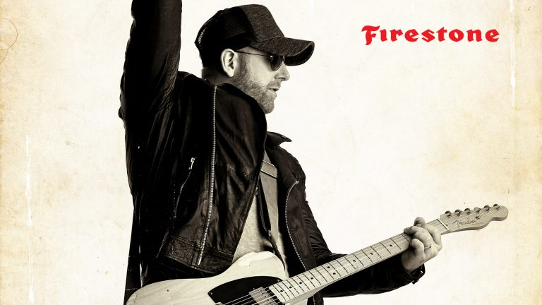 Tim Hicks Kee to Bala Firestone