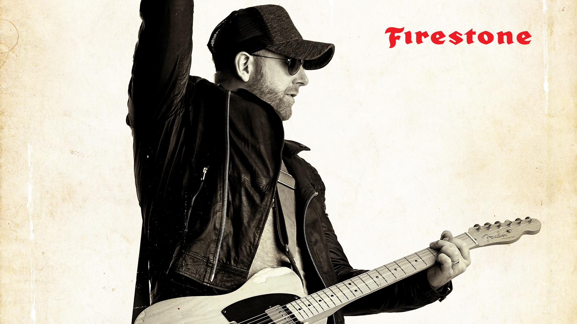 Tim Hicks Kee to Bala Firestone