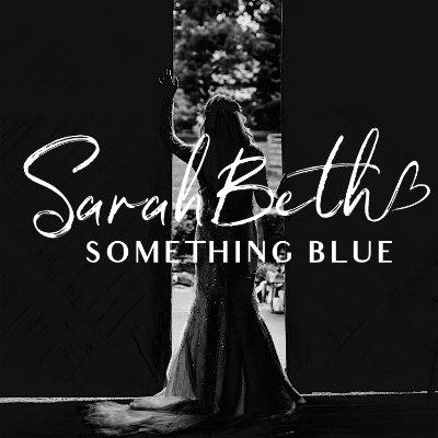 Sara Beth - Something Blue