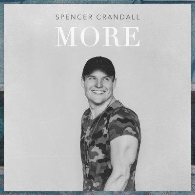 Spencer Crandall - More