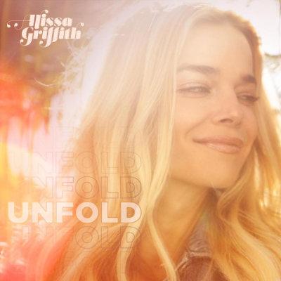 Unfold - Alissa Griffith